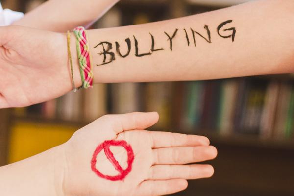 20 de outubro, comemora-se o Dia Mundial de Combate ao Bullying